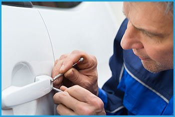 Lock Locksmith Services Andover, MA 978-237-0708